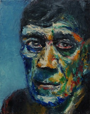 portrait-of-oskar-kokoschka-oil-on-canvas-14x11_1